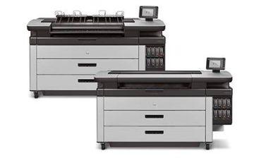 Hewlett packard se blueprint hp pagewide xl 5000 printer series malvernweather Image collections